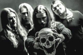 Isänmaan toivot – Uutta metallia Suomesta, osa 8