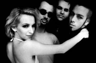 Vantaan Rockfest julkisti tukun uusia esiintyjiä: mukana mm. Guano Apes