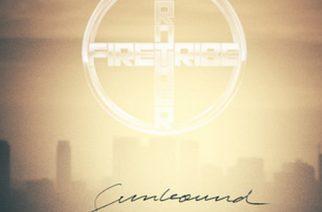 Brother Firetribe - Sunbound