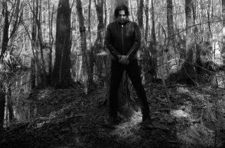 Doomia perjantaihin: The Doomsday Kingdomin uusi kappale kuunneltavissa