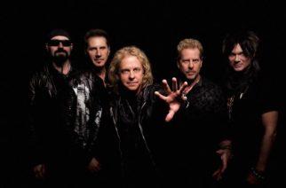 """Pitkän linjan bändi Night Ranger's on julkaissut uuden musiikkivideon kappaleeseen """"Truth"""""""