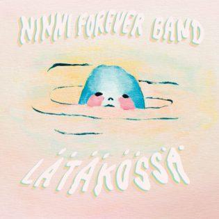 Ninni Forever Band – Lätäkössä