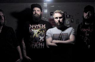 Saksalainen sludge-yhtye Obelyskkh julkaisee neljännen albuminsa huhtikuussa