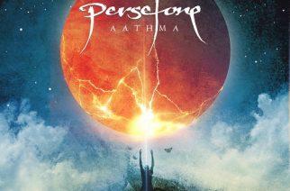 """Progepornoa ja hengellistä kauneutta – Persefone """"Aathma"""""""