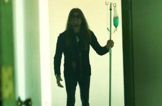 "Metal Churchin ""Fake Healer"" -kappaleen uudella versiolla mukana Queensrÿchen Todd La Torre – katso musiikkivideo"