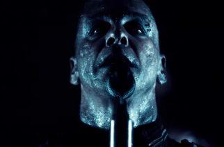 """Rammsteinin Richard Kruspe: """"Uusi albumimme julkaistaan huhtikuussa"""""""