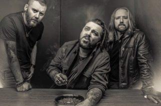 """Seether esittelee raskaampaa puoltaan: kuuntele uusi kappale """"Stoke The Fire"""""""