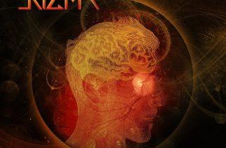 Rikollisen aliarvostettu SkiZma yllättää debyytialbumillaan