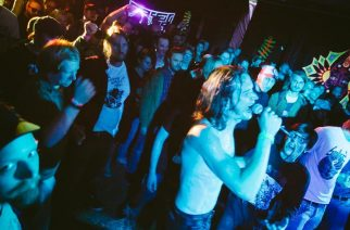 Suomen hämyisintä festivaalia vietetään jälleen – UFOP julkisti ensimmäisen artistinsa