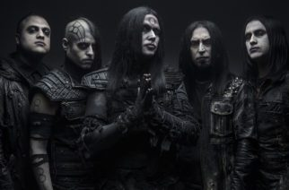 Kuvaaja: Jeremy Saffer - Wednesday 13