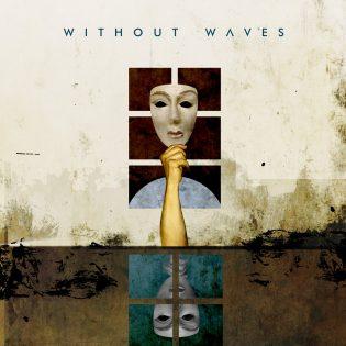 """Kaaoksen ja järjestyksen häilyvällä rajalla – Without Waves ja """"Lunar"""""""