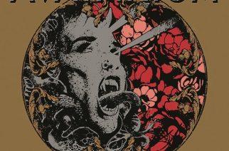 Myrskyä ja tyyntä Avatariumin kolmannella albumilla
