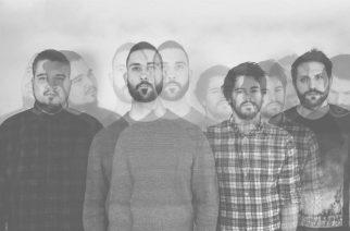 Saksalaisen hardcore -yhtye Hyenasin debyyttialbumi kuunneltavissa kokonaisuudessaan