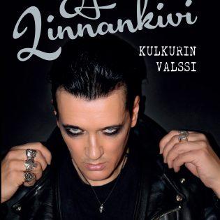 Jyrki Linnankivi – Kulkurin Valssi