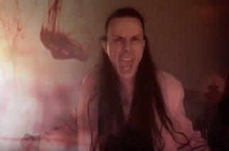 """Labyrinthin huhtikuussa ilmestyvältä """"Architecture Of A God"""" -levyltä uusi kappale musiikkivideon kera"""