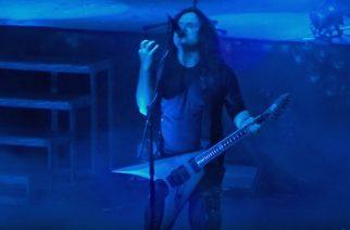 Kreatorin Moskovan konsertista katsottavissa fanien kuvaamaa videomateriaalia