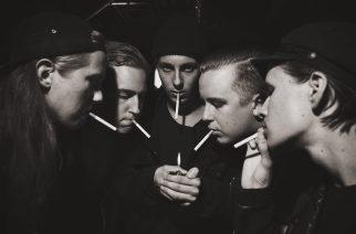 Punk's not dead! Tammikuun Kaaosklubi vietetään punkkimaisessa meiningissä