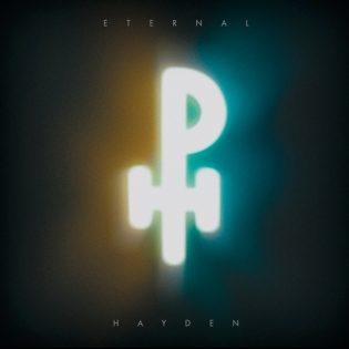 Vapautuminen kaikesta – anti-arviossa PH – Eternal Hayden