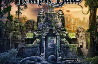 Temple Balls – Traded Dreams