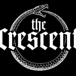 The Crescent tiedottaa tulevaisuudestaan: jatkaa toimintaansa uudella nimellä ja kokoonpanolla