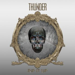 Thunder – Rip It Up