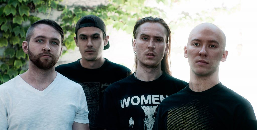 The Facelessin ongelmat jatkuvat: yhtyeen kiertue Euroopassa peruuntuu