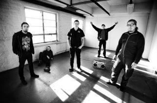 Abduktio palasi haudasta – uusi kappale tulevalta EP:ltä kuunneltavissa