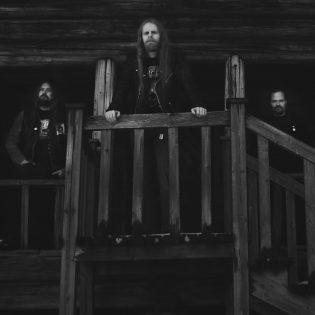 Doom rockia Pentagramin ja Black Sabbathin hengessä: Devilin uusi albumi kuunneltavissa