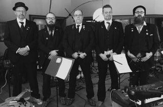 Eläkeläisten uudella albumilla kotimaisia klassikoita sävellyksistä vierailijoihin