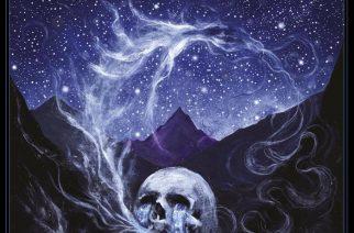 """Ghost Bathin """"Starmourner"""" vie kohti tähteinvälistä surua ja iloa"""
