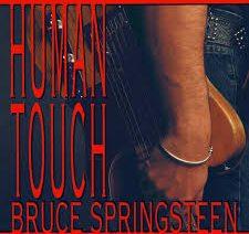 Springsteen taikoi jotain odottamatonta – Human Touch jälkikäsittelyssä 25 vuoden jälkeen