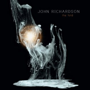 Utuista folk rockia – John Richardsonin The Fold