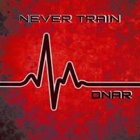 Suoraviivaisen selkeää katurockia Never Trainilta: arvostelussa DNAR