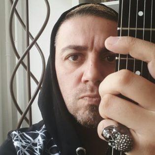 Pestilence julkaisemassa uutta albumiaan maaliskuussa – levyn kansitaide julki
