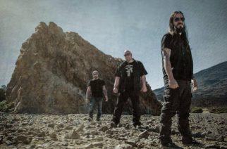 Saksalainen heavy metal -jyrä Rage julkaisemassa uutta albumiaan heinäkuussa