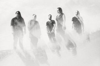 Sukellus ahdinkoon ja synkkyyteen: Red Moon Architectin Saku ja Ville paljastivat Kaaoszinelle omat suosikkialbuminsa doom metallin saralta