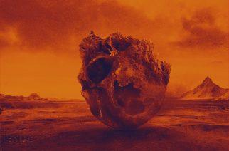 """Ajattoman kaunista ja brutaalia industrial metalia – Red Harvestin uudelleenjulkaistu """"Hybreed"""""""