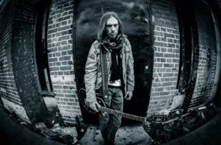 Rex Brown (ex-Pantera) eronnut Kill Devil Hillista