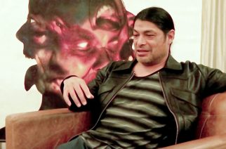 Metallica basisti Robert Trujillo -youtube