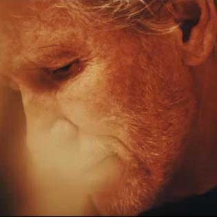 Roger Watersilta toinen single tulevalta levyltä
