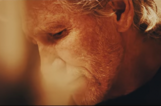 Roger Waters julkaisi ensimmäisen kappaleen tulevalta levyltään