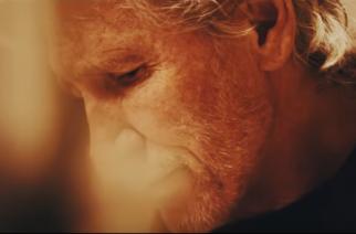 Rock-ikoni Roger Waters tuo Us + Them -kiertueensa Helsinkiin elokuussa 2018