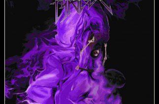 Turpasaunomista Tyranexin kolmannen albumin tahtiin