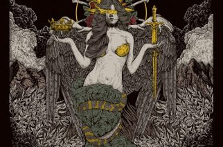 """Melodeathin mestarin paluu: arviossa Nightragen uusi """"The Venomous"""""""