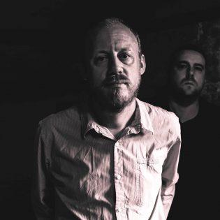 Svart Records uudenneenjulkaisee doom metal -yhtye Warningin albumit vinyylinä