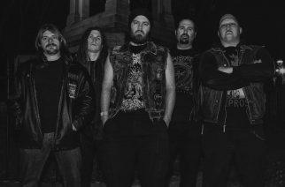 Death metal -tykitystä rapakon takaa: Soul Remnantsin uusi kappale kuunneltavissa