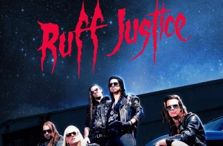 """Kliseistä mutta viihdyttävää: arviossa Crazy Lixx -uutukainen """"Ruff Justice"""""""