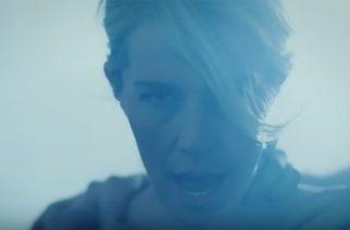 "Avatarium  ""Starless Sleep"" -video"