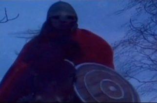 Metallikrypta osa 4: Bathory ratsasti vaikean tien suosikikseni