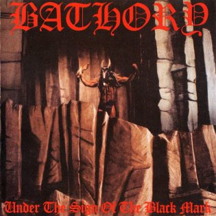 Bathory, 30 vuotta mustan merkin alla